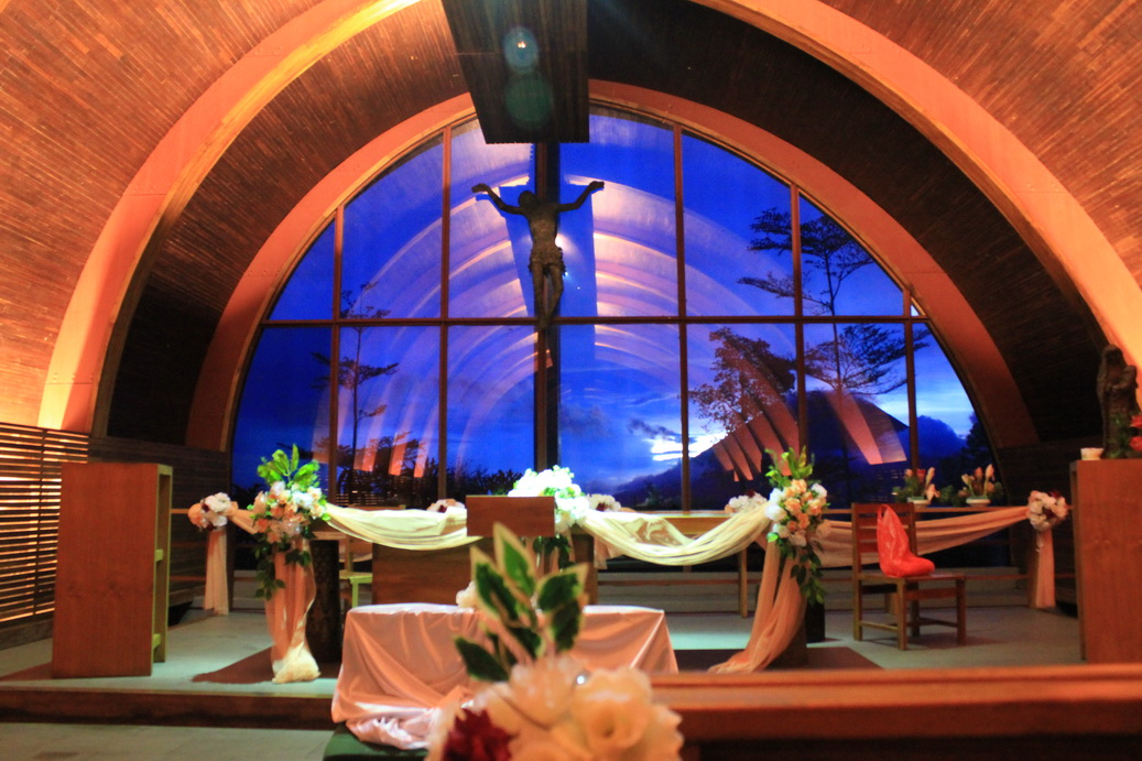 Chapel-of-Mother-Mary-Mahawu.jpg