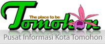 Tomohon Kota Bunga , North Sulawesi, Indonesia – Portal Informasi  Kota Tomohon